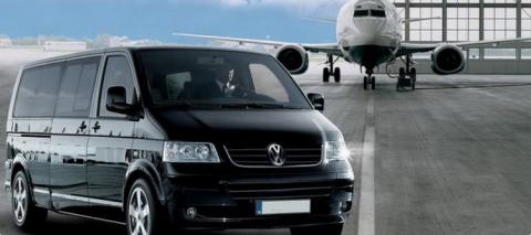 Трансферы такси Бургас- аэропорт